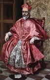 El Greco 9