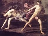 Atalanta_and_Hippomenes