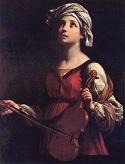 St_Cecilia