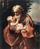 St_Joseph_with_the_Infant_Jesus