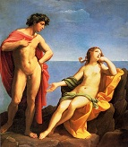 Reni_Guido_Bacchus_And_Ariadne