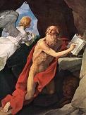 St_Jerome