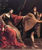 Joseph_and_Potiphars_Wife