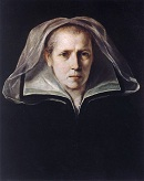 Portrait_of_the_Artists_Mother