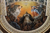 The_Glory_of_St_Dominic
