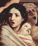Reni_Guido/Betlehemitischer_Kindermord